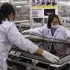 В ближайшие годы года отрасль ждет перепроизводство жидкокристаллических панелей