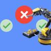 Автоматизация UI-тестирования на PhoneGap. Кейс платежного приложения