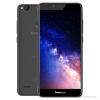 Полноэкранный смартфон Panasonic Eluga L7 с аккумулятором емкостью 4000 мА•ч стоит 80 евро