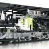 Производители полупроводниковой продукции соперничают не только в освоении передовых техпроцессов, но и в закупке оборудования