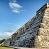 Google предлагает доступ к детальным 3D-моделям памятников старины