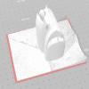 Как создавать 3d модели с помощью Python