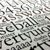 Новые стандарты для беспарольной аутентификации: как они работают