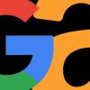 Apple не может опередить Amazon и Google в рейтинге компаний, которые оказывают наибольшее положительное влияние на общество