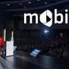 Mobius-2018: робоотчет