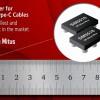 Silicon Mitus SM5516 — самая маленькая микросхема eMarker с поддержкой PD 3.0