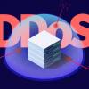 Автогол. Тестируем защиту от DDoS-атак