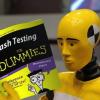 Как доказать важность тестов каждому участнику проекта