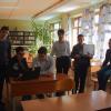 Курс инфопоиска на Зимней Пущинской Школе: учим старшеклассников создавать поисковые системы