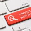Поиск по сайту с Reindexer — это просто. Или как сделать «instant search» по всему Хабрахабр-у