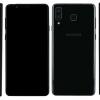 Samsung готовит смартфоны Galaxy S8 Lite и Galaxy A8 Star