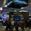 Security Week 14: конференция RSA, дырявые рекламные сети, альянсы и противостояния