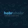 habrahabr.ru → habr.com