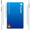 PayPal теперь можно использовать в Samsung Pay