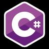 Правостороннее присваивание и другие необычные приёмы программирования в C#