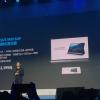 Самый тонкий портативный монитор Asus ZenScreen Go оценен в $380