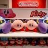 Nintendo меняет президента