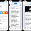 Как улучшить каналы в Telegram?