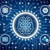 По оценке Gartner, в этом году ИИ принесет бизнесу 1,2 трлн долларов