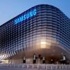Прибыль Samsung в первом квартале 2018 увеличилась более чем на 50%