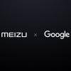Meizu готовится выпустить смартфон с Android Oreo (Go Edition)