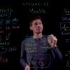 Splunk 7.1. Что нового? Новый веб интерфейс, интеграция с Apache Kafka и многое другое…
