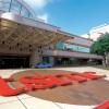 TSMC инвестирует в центр разработок в Синьчжу 13,5 млрд долларов