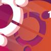 Ubuntu 18.04 LTS: что нового?