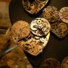 Квест по устранению аритмии сердца