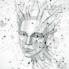 Почему у самообучающегося ИИ возникают проблемы в реальном мире