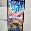 Смартфон Nokia X (или Nokia X6) показали, но не рассказали никаких подробностей