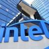 В минувшем квартале Intel получила рекордный доход