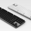 Бесшумная клавиатура Xiaomi Yuemi Mechanical Keyboard Pro Silent Edition оценена в $95