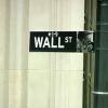 Финансовая революция: как ИТ-стартапы меняют правила игры на Уолл-стрит