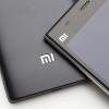 Xiaomi все еще намерена продать 100 млн смартфонов в этом году