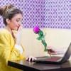 Новая профессия: «помощник виртуальных знакомств»