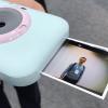 LG выпустит камеру моментальной печати по цене $230