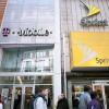 T-Mobile и Sprint объединяются в единую компанию под названием T-Mobile