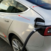Tesla утверждает, что Model 3 по качеству сборку не уступает продукции Audi, BMW и Mercedes