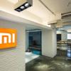 Xiaomi откроет более 60 новых магазинов на этой неделе