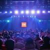 Xiaomi вырвалась на второе место рейтинге самых успешных китайских поставщиков смартфонов