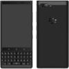Опубликованы характеристики смартфона BlackBerry Athena, оснащенного физической клавиатурой QWERTY