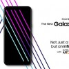 Смартфоны Samsung Galaxy A6 и A6+: все подробности, официальные изображения, цены