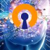 Установка OpenVPN в несколько кликов