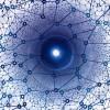 Внутренности протокола, которым браузеры передают голос и видео