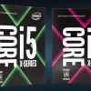 Intel вскоре прекратит производство процессоров Kaby Lake-X