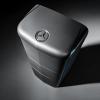 Mercedes-Benz прекращает заниматься аккумуляторами для дома