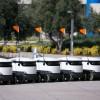 Starship Technologies запустит более 1000 роботов-курьеров по корпоративным кампусам Европы и США