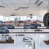 Virgin Hyperloop One считает, что «вакуумные» поезда заменят грузовые самолеты