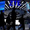 ZTE сообщила о росте прибыли на 39%